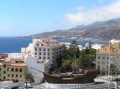 Isla Bonita als Urlaubsziel immer beliebter
