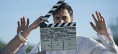 A Parma un corso di alta formazione cinematografica