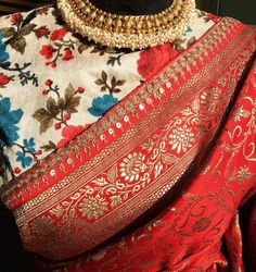 Looking for new bridal lehenga designs and designers? Check out Ayush Kejriwal and his collection for fresh new bridal lehenga designs. Sari Design, Banaras Sarees, Silk Sarees, Lehenga Designs, Saree Blouse Designs, Bridal Lehenga, Saree Wedding, Indian Dresses, Indian Outfits