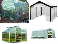Garden greenhouse, if you are interested to buy please visit the link http://gardeningtoolkit.blogspot.com/2016/07/where-to-best-buy-greenhouse.html