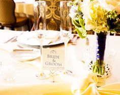 #Tablenumbers #weddingstationery #weddingstaionerysets #weddingphotography #wedding #agphotography #philadelphiawedding #buckscountywedding #newyorkwedding #newjerserywedding