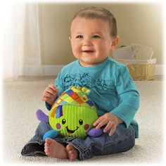 Oh! My Heartsie: Giggle Gang Giveaway From Real Moms 6/25 - via http://bit.ly/epinner