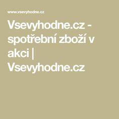 cz - spotřební zboží v akci Script, Script Typeface, Scripts