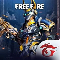 Game Wallpaper Iphone, 4k Wallpaper For Mobile, Imagenes Free, Free Avatars, Fire Fans, Fire Image, Best Gaming Wallpapers, Game Logo, Epic Games