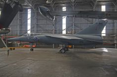 Today saw the 'adieu' to the Dassault Mirage in France. This South African Mirage was already a hangar queen in 2008 at Ysterplaat airbase near Cape Town. South African Air Force, Africans, War Machine, Cold War, Cape Town, Planes, Evolution, Fighter Jets, Aviation