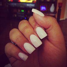 #ShareIG Love, Love , Love My Nails Thanks @forevernailsandspa1 you guys are amazing !!!!