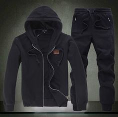 2014 Grey USA Design Track Suits Sports Casual Hoodies Men's Sportswear Famous Brand Slim Fit Tracksuits clothing - http://nklinks.com/product/2014-grey-usa-design-track-suits-sports-casual-hoodies-men-s-sportswear-famous-brand-slim-fit-tracksuits-clothing/