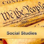 History/ Social Studies help?