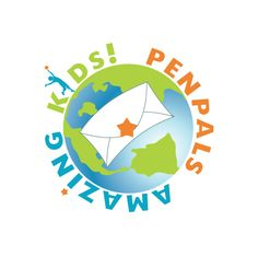The Amazing Kids! PenPals Program is a safe way for children to find a Pen Pal. It is a literacy-based, traditional letter writing pen pal program, available to all children ages 5-17 worldwide.