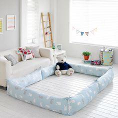 상품 이미지 Baby Diy Projects, Baby Stuffed Animals, Boys Room Decor, Baby Bedroom, Baby Needs, Baby Decor, Girl Room, Kids And Parenting, Toddler Bed