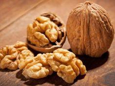 6 alimentos que mejoran tu memoria | SoyEntrepreneur