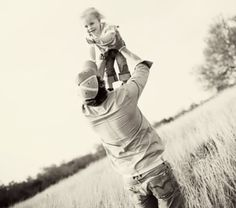 For fathers day... Daddy and his little girl http://www.happyfathersdayimage.com/