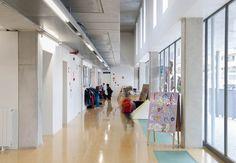 5j-ceip-12-_57__hallway1_large