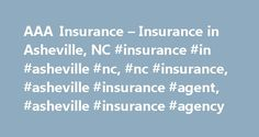 AAA Insurance – Insurance in Asheville, NC #insurance #in #asheville #nc, #nc #insurance, #asheville #insurance #agent, #asheville #insurance #agency http://florida.nef2.com/aaa-insurance-insurance-in-asheville-nc-insurance-in-asheville-nc-nc-insurance-asheville-insurance-agent-asheville-insurance-agency/  # AAA Insurance Phone: (828) 253-5376 | Fax: (828) 253-4123 AAA Insurance is dedicated to protecting Asheville families with at a price you can afford with professional service. Visit…