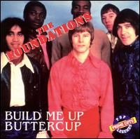 build me up buttercup - Google Search