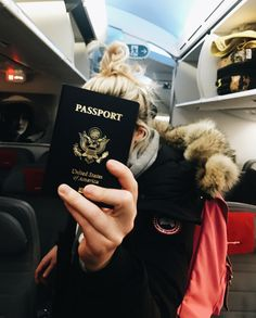 jessica whitaker travel style. off to scotland and london