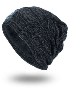 4e2b393850c Dark Blue Wool Felt Fez African Style Cap Czech Kufi Hat Koofi Topi ...
