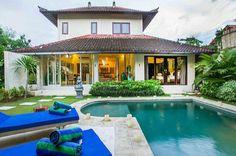 Bali Villas R Us Management Balivillasrus Profile Pinterest