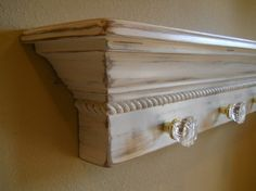 Browse Other Cabinet Category & Stylish Placing Mantel Clocks in ...