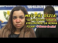Início - YouTube Fez, Youtube, Walking Workouts, Messages, Psicologia, Youtubers, Youtube Movies