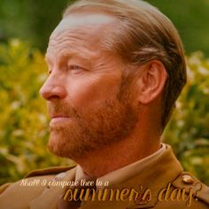Romola Garai, Iain Glen, Hard Truth, Pick One, Great Movies, Things To Think About, Smooth, In This Moment, Film