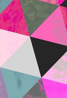 Abstract by Georgiana Parashiv