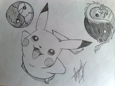 All about pokemon, games and cartoons Pikachu, Disney Characters, Fictional Characters, Cartoon, Anime, Google, Cartoon Movies, Anime Music, Fantasy Characters