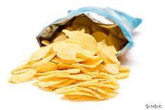 Image result for chips