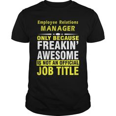 [Best Tshirt name list] Are you Employee Relations Manager  Coupon 5%  Are you Employee Relations Manager Buy it now  Tshirt Guys Lady Hodie  SHARE and Get Discount Today Order now before we SELL OUT  Camping a sled hoodie and matching tshirt each sold you employee relations manager