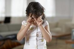 Great article on discipline that will hopefully help minimize meltdowns in future