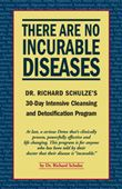 Dr. Richard Schulze BLOG  LOVE his products + advice!