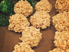 tutorial on how to make popcorn balls