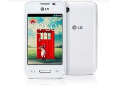 LG L35 Specs & Price http://whatmobiles.net/lg-l35-specs-price/