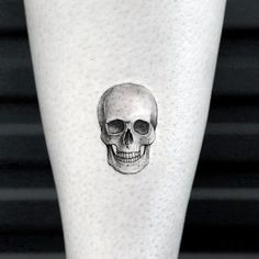 Small Tattoos For Men on Pinterest   Small tattoos men Ankle tattoo ...