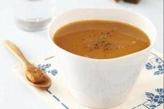 https://www.atelierdeschefs.com/media/courslive3-b880-soupe-de-poisson-a-la-creme-aillee-safr.jpg