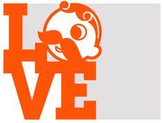 love bmore