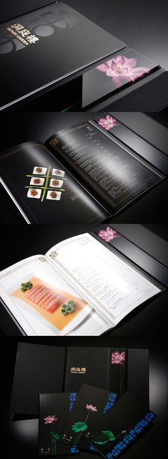 10 Menu Ideas Chinese Menu Menu Design Restaurant Menu Design