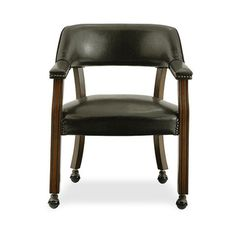 64 best dining chairs on casters images dining chairs dining rh pinterest com