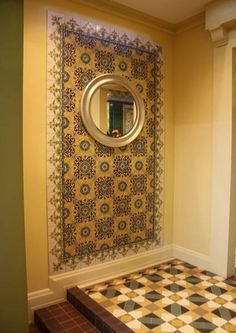 beautiful bathroom designs idea | ... ideas and partners favorite colors, are new bathroom design trends for