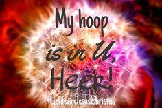My hoop is in U, Heer! ♡ #Hoop #Heer #Feestyd #U #Altyd #Ewig #Liefde #Jesus #Christus #JesusChristus #LiefdevirJesusChristus