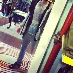 #today#outfit