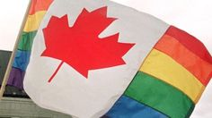Canadian House of Commons advances transgender nondiscrimination protections