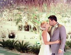 All Inclusive Honeymoon Packages For Under 2000 PackagesHoneymoon DealsCheap HoneymoonHoneymoon DestinationsWedding