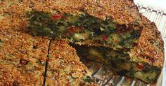 Facebook'taki alıntı yemek tarifleri yayınlayanbir yemek sayfasından denedim; tarifin orjinali kime ait b...