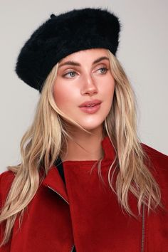 7928586ab64b7 29 Best Hats images in 2019