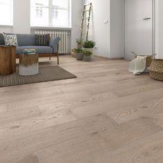 Hardwood Floors, Flooring, Inside Outside, Basement Stairs, Exterior Design, Home Remodeling, Tile Floor, Sweet Home, New Homes