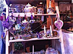 Purple, Home Decor, Decoration Home, Room Decor, Home Interior Design, Viola, Home Decoration, Interior Design