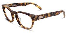 73a86307239 John Varvatos V 358 Universal Fit Eyeglasses