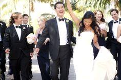 Santa Barbara Bacara Wedding from b. schwartz photography  Read more - http://www.stylemepretty.com/california-weddings/2013/10/23/santa-barbara-bacara-wedding-from-b-schwartz-photography/