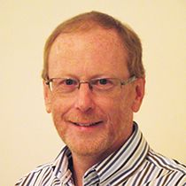 Born and educated in Scotland, Brian worked as a government scientist until God called him into full-time Christian ministry. His voice has been heard on Search For Truth for over 30 years, during which time he has been an itinerant Bible teacher throughout the UK and Canada. His work outside the UK of an evangelical and missionary nature is primarily in Belgium and The Philippines. He is married to Rosemary, with a son and daughter.  @ twr360.org